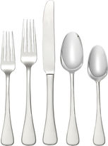 Oneida Bellasana 20-pc. Flatware Set