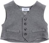 Aletta Vests - Item 49152936