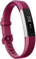 Fitbit Alta HR Fuchsia - Large