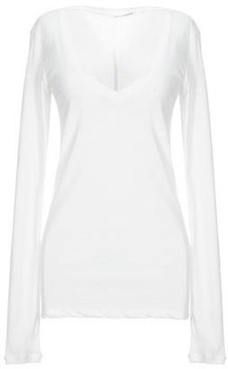 Isabel Benenato T-shirt