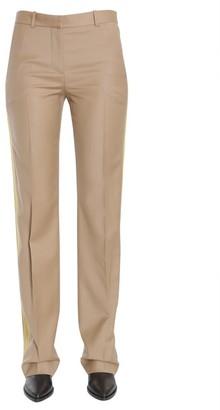 Givenchy Side Stripe Pants