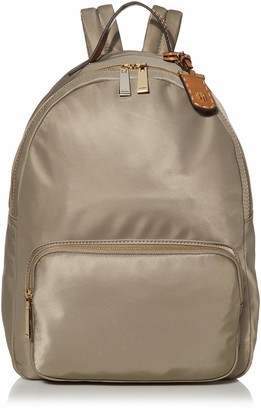 Tommy Hilfiger Large Backpack for Women Julia