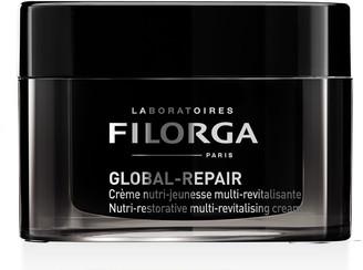 Filorga Global Repair Moisturiser 50Ml