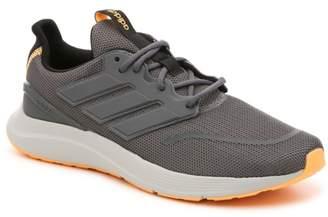 adidas Energy Falcon Running Shoe - Men's