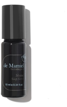 de Mamiel Shine Sleep Series