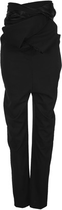 Y/Project Wrap Trousers