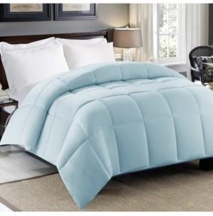 Blue Ridge 300 Thread Count Down Alternative Comforter, Twin