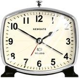Rejuvenation Toledo Alarm Clock