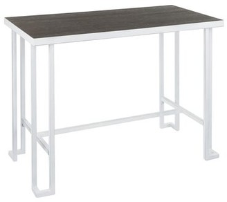 Counter Table Shop The World S Largest Collection Of Fashion Shopstyle