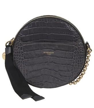Givenchy Crocodile Print Bag