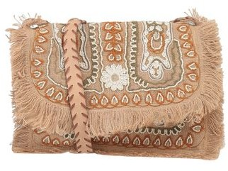Antik Batik Cross-body bag