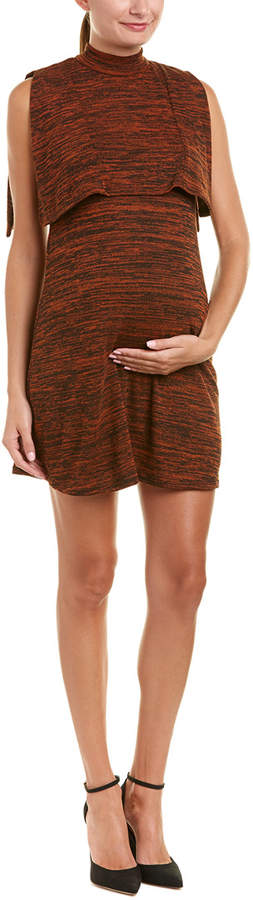 65f9cb03743065 Maternal America Maternity Clothes - ShopStyle