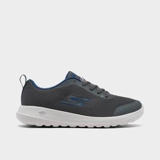 Skechers Men's GOwalk Max - Otis Casual Shoes