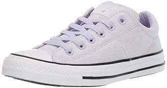 Converse Chuck Taylor All Star Varsity Madison Low Top Sneaker