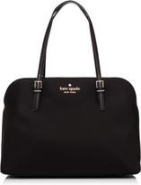 Kate Spade Watson Lane Marybeth Shoulder Bag