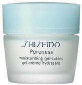 Shiseido Pureness Moisturizing Gel Cream