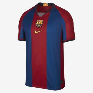 Nike Men's Jersey FC Barcelona Stadium '98/99