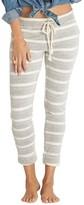 Billabong Women's Far Away Stripe Knit Pants
