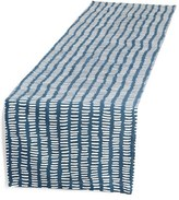 Minted Division Table Runner