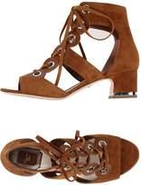 Christian Dior Sandals - Item 11339226