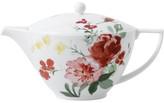 Wedgwood Jasper Conran Floral Teapot 1.2lt