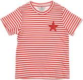 Macchia J T-shirts - Item 37785098