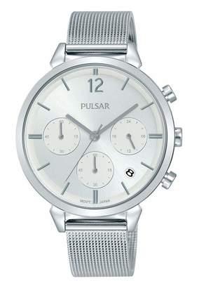 Pulsar Chronograph Quartz PT3943X1