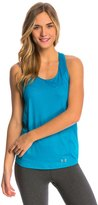Under Armour Women's CoolSwitch Trail Tank 8148081