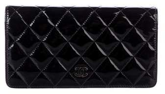 0e56794114dd Chanel Wallets For Women - ShopStyle Canada