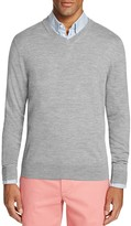 Vineyard Vines Performance V-Neck Sweater