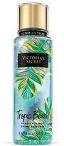 Victoria's Secret Victorias Secret Tropic Beach Fragrance Mist