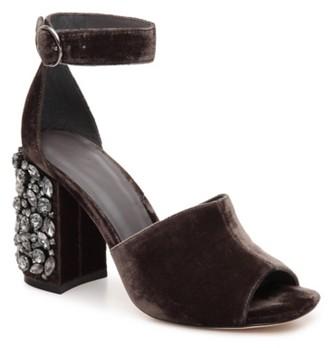 Lafayette Joie Luxury Sandal