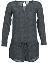 Petite Mendigote LOUISON Black / Grey
