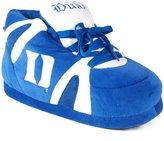 Happy Feet - Duke Blue Devils - Slippers