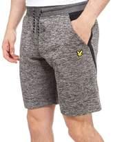 Lyle & Scott Baily Poly Shorts