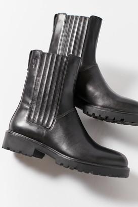 Vagabond Shoemakers Kenova Tall Chelsea Boot