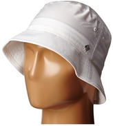 Columbia Adult Bucket Hat