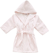 Sheridan Rohbee baby hooded robe