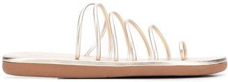 Ancient Greek Sandals Sani 20mm sandals