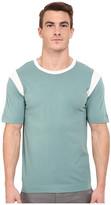 Alternative Cotton Modal Rucker Park T-Shirt