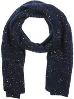 Roberto Cavalli Oblong scarves - Item 46523233