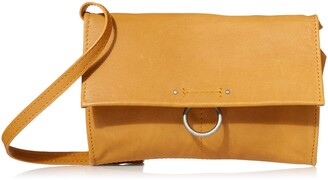 Lucky Brand Lucky Vala Small Crossbody