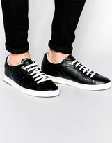 BOSS GREEN BOSS Ray Sneakers
