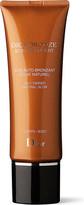 Christian Dior Natural Glow self tan body gel 120ml
