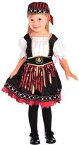 Lil Pirate Cutie Costume - Kids