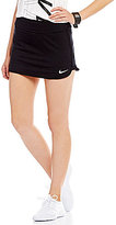 Nike NikeCourt Pure Tennis Skirt