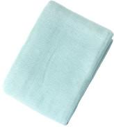 Melange Home Ron Chereskin Cotton Blanket