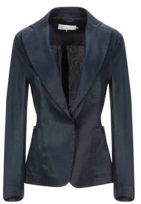 L'Autre Chose Suit jacket