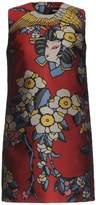 DSQUARED2 Short dresses - Item 34732729