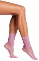 Wolford Tessa Socks